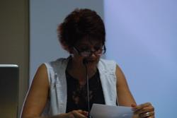 Manuela Ilie